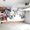 garage organization in columbus