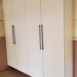 columbus garage base cabinets